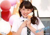 渡辺美優紀/CD「僕らのユリイカ 通常盤Type-A」JEUGIA特典