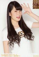③ : 吉田朱里/2013.June-sp 個別生写真