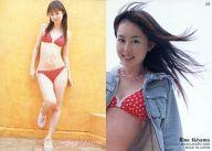 20 : 秋山莉奈/レギュラーカード/秋山莉奈 Rina Luna