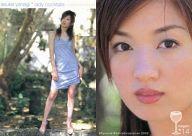 14 : 柳明日香/SUPER VISUAL CARD COLLECTION Vol.2 柳明日香 Lady Cocktails