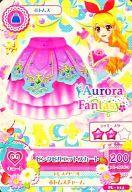 PL-014 : ピンクピルエットスカート/星宮いちご