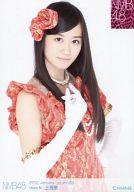 上西恵/2012 January-rd vol.23