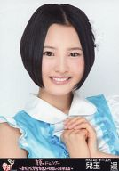 兒玉遥/バストアップ/「AKB48 真夏のドームツアー」会場限定生写真(HKT48Ver)