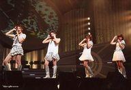 スフィア/集合(4人)/横型/DVD「~Sphere's rings live tour 2010~ FINAL LIVE」タワーレコード特典