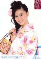 上西恵/2011 December-rd vol.22
