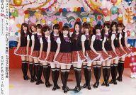 SUPER☆GiRLS/集合/CD「がんばって青春」キャラアニ限定特典