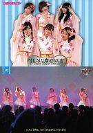 46 : 集合写真/レギュラー/BBM2013 U.M.U AWARDトレーディングカードセット~ニッポン全国アイドル勢力図~
