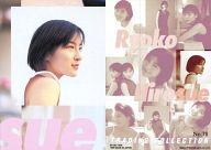 No.78 : 広末涼子/レギュラーカード/トレーディングコレクション Part.2