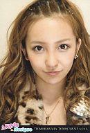 板野友美/A/雑誌「TOMOCAWAII! VOL.2 TOMOHAWAII!」特典