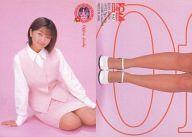 042 : 平田裕香/レギュラーカード/BOMB CARD Hyper