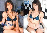 Yuika Hotta 103 [スペシャルカード] : 堀田ゆい夏/スペシャルカード/BOMB CARD LIMITED 堀田ゆい夏トレーディングカード