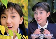 12 [レギュラーカード] : 岩井七世/レギュラーカード/岩井七世 オフィシャルカードコレクション