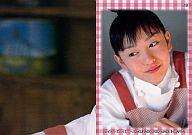 28 [レギュラーカード] : 岩井七世/レギュラーカード/岩井七世 オフィシャルカードコレクション