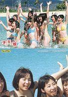 No.092 : チェキッ娘/チェキッ娘 パーフェクトコレクション(初版)