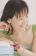 國府田マリ子/國府田マリ子 Official Fan Club Book「Happy times! Vol.37」特典