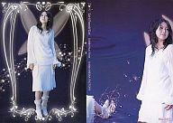 No.047 : TOMOKA/レギュラーカード/ZONE 1st トレーディングカード Cute & Powerful Card