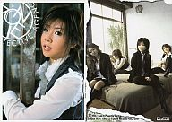 No.095 : MAIKO/レギュラーカード/ZONE 1st トレーディングカード Cute & Powerful Card