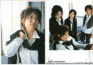 No.100 : MIZUHO/レギュラーカード/ZONE 1st トレーディングカード Cute & Powerful Card