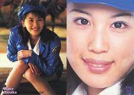 086 : 田中真子/レギュラーカード/出動 ! ミニスカポリス COLLECTION CARDS