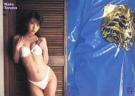 088 : 田中真子/レギュラーカード/出動 ! ミニスカポリス COLLECTION CARDS