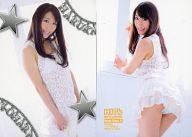 Haruka Kohara 21 : 小原春香/レギュラー/ヒッツ!リミテッド 小原春香 1stトレーディングカード