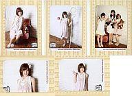 Berryz工房/夏焼雅/フォトブックカード