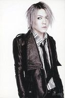 【f】-299 : ナイトメア/Ni~ya/「Nightmare TOUR 2007 the WORLD RULER」会場限定販売 Official Tradingcards