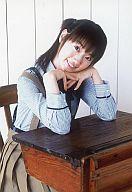 水樹奈々/CD「inocent starter」ゲーマーズ特典ブロマイド