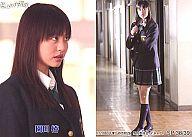 SP38 : 中別府葵(園田椿役)/出演者カード/僕らの方程式 オフィシャルトレーディングカード