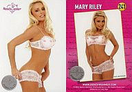 241 : MARY RILEY
