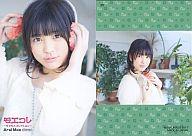 30 : 荒井萌/レギュラーカード/荒井萌オフィシャルカードコレクション「モエコレ~もえもんコレクション~」