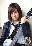 前田敦子/CD「GIVE ME FIVE!」通常盤特典生写真
