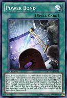RYMP-EN062 [N] : Power Bond/パワー・ボンド