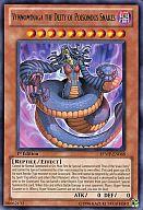 RYMP-EN068 [R] : Vennominaga the Deity of Poisonous Snakes/毒蛇神ヴェノミナーガ
