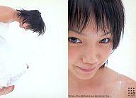 025 : 宮崎あおい/レギュラーカード/Conceptual Collection Card 宮崎あおい to 16