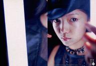 034 : 宮崎あおい/レギュラーカード/Conceptual Collection Card 宮崎あおい to 16