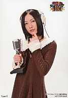 松井珠理奈/DVD「SKE48のマジカルラジオ」Cタイプ/HMV特典