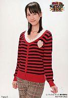 松井玲奈/DVD「SKE48のマジカルラジオ」Cタイプ/HMV特典