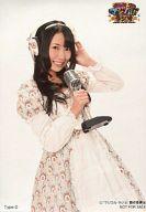 高柳明音/DVD「SKE48のマジカルラジオ」Dタイプ/ヨドバシカメラ特典