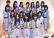 新星堂特典/乃木坂46/CD「ぐるぐるカーテン」