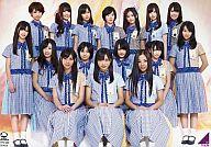 ソフマップ(CD取扱い店)特典/乃木坂46/CD「ぐるぐるカーテン」
