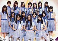 山野楽器特典/乃木坂46/CD「ぐるぐるカーテン」