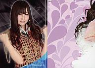 39-6 : 小森美果/レギュラーカード/AKB48オフィシャルトレーディングカードvol.2