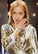 板野友美/CD「DearJ」HMV特典
