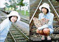 9 : 黒川芽以/レギュラーカード/黒川芽以オフィシャルトレーディングカード