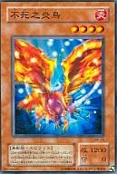 MA-24 [N] : 不死之炎鳥