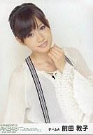 前田敦子/上半身/DOCUMENTARY OF AKB48 to be continued 10年後、少女たちは今の自分に何を思うのだろう?