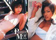 Misako Yasuda 066 : 安田美沙子/レギュラーカード/安田美沙子 トレーディングカード siesta