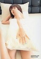 42 : 南明奈/レギュラーカード/南明奈 オフィシャルカードコレクション アッキーナ パーティー