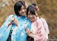 [AKB48][桜の栞]ラムタラエピカリアキバ特典(宮澤・北原)
